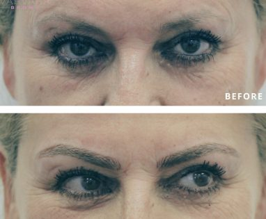 Varvara Brows: Eyebrow Shaping Experts to Help You Looks Your Best