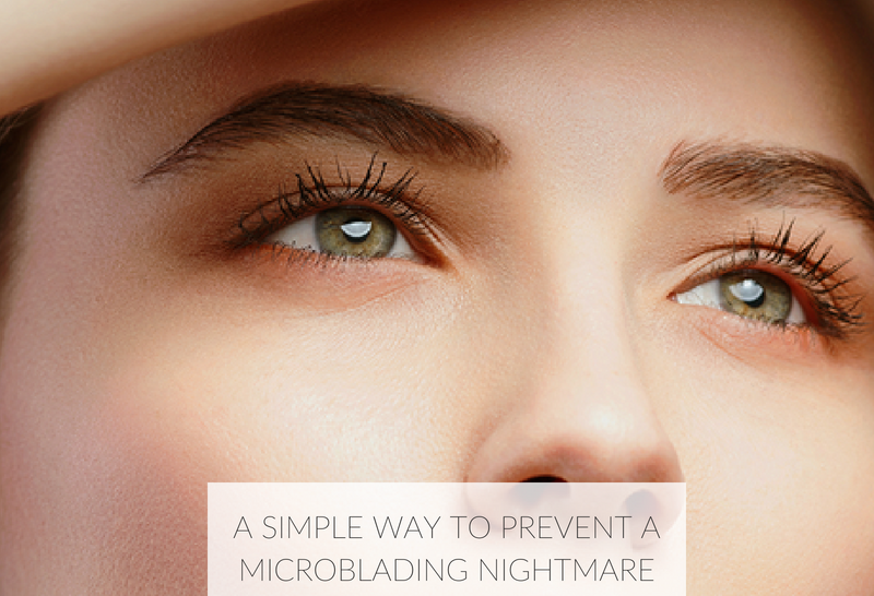 Varvaras Beauty Blog Tips On How You Can Look And Feel Your Best